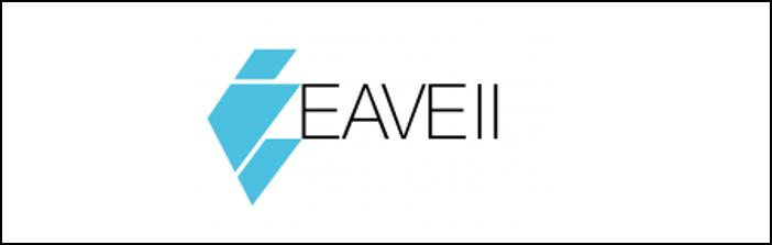 EAVE II