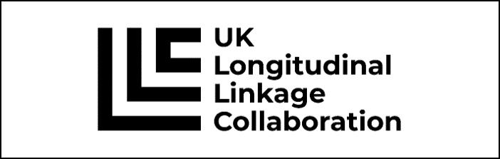 UK Longitudinal Linkage Collaboration