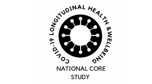 COVID-19 Longitudinal Health and Wellbeing National Cohort Study
