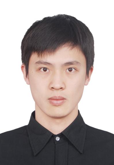 HuanfaChen