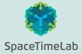 SpaceTimeLab_Event2