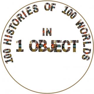 100 Histories