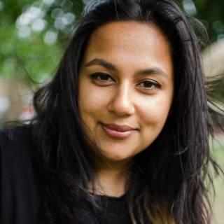 Subhadra Das
