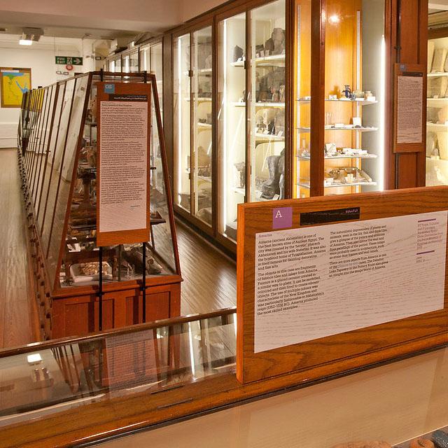 petriemuseum_0066teaser.jpg