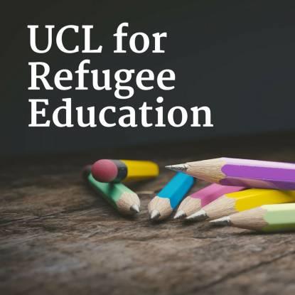 ucl_for_refugee_education_big.jpg