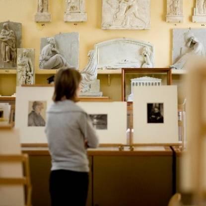 UCL Art Museum