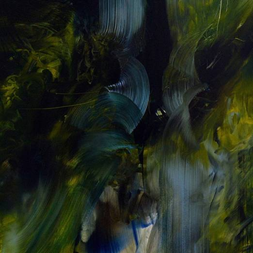Lydia Makin artwork