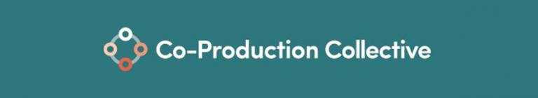 Co-Production banner image