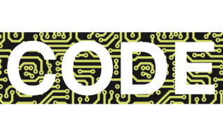 Code workshops