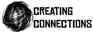 creating connections logo