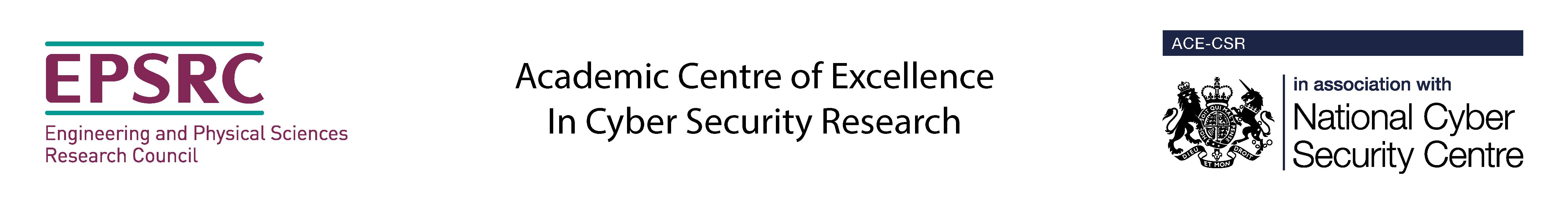 epsrc_ace_ncsc_logo