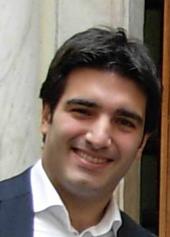 Enrico Mariconti