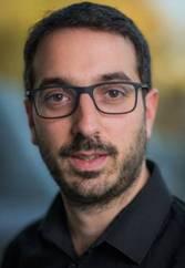George Danezis