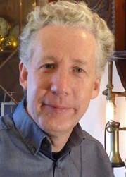 Mark Handley
