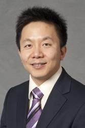 Shi Zhou