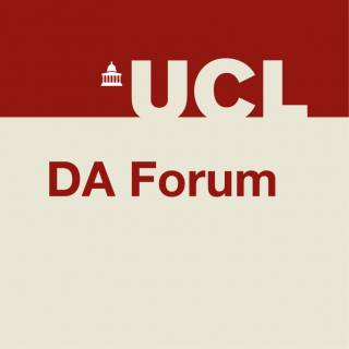 DA Forum