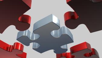 training-jigsaw