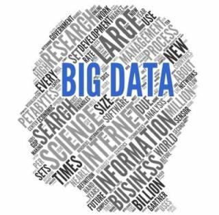 UCL Big Data Institute (BDI)