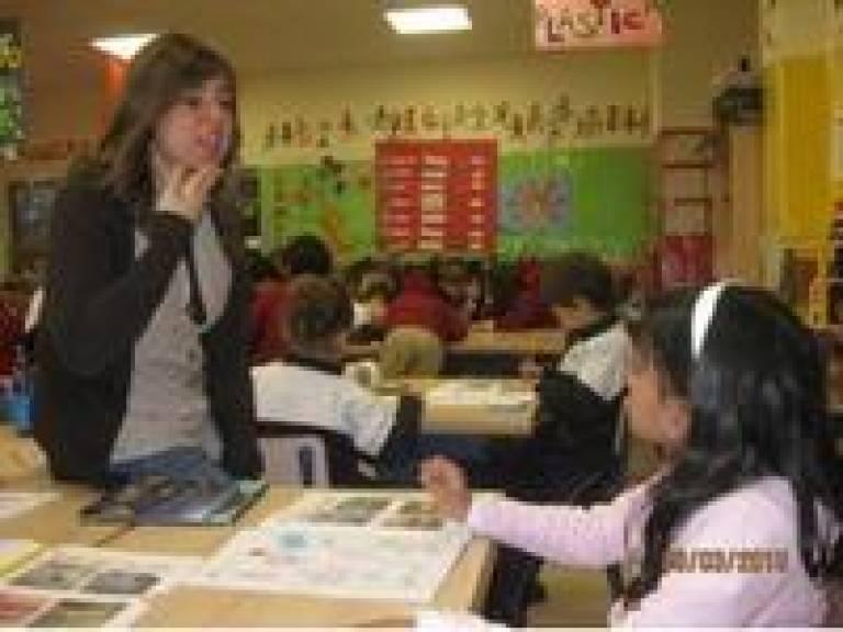 bilingualism story 2 newsletter