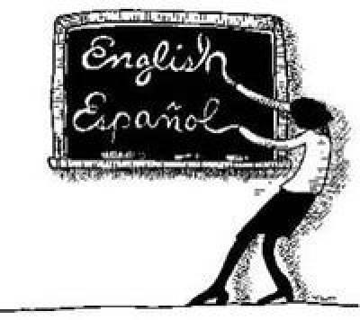 english espanol cartoon