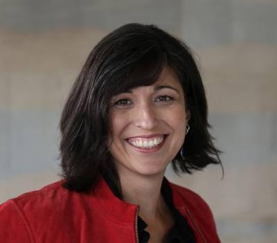 Eva Gutierrez-Sigut Profile Photo