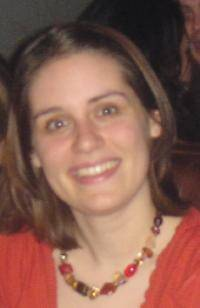 Evelyne Mercure