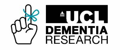 UCL Dementia Research