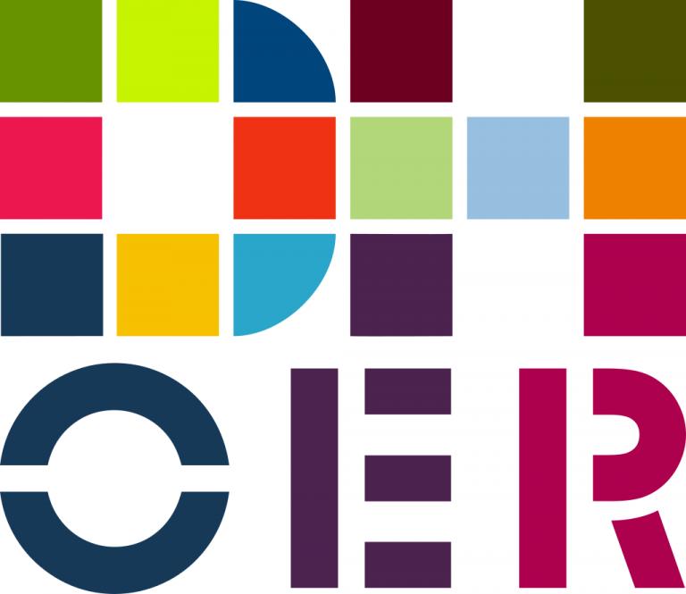 Digital Humanities Open Educational Resources