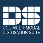 UCL Multi-Modal Digitisation Suite