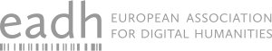 European Association of Digital Humanities