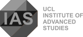 UCL Institute of Advanced Studies