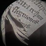 Laparoscopy of Vesalius de fabrica