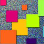 Digital Humanities in Practice: Book Cover Detail