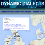 Dynamic Dialects