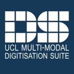 UCL Multi-Modal Digitisation Suite