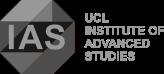 UCL Institute of Advanced Studies