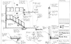Engineering Sketches