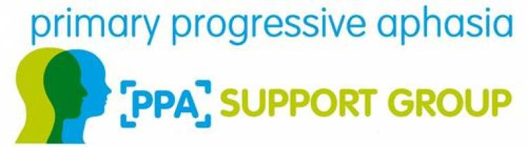 PPA_Support_Logo…