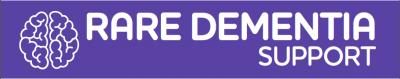 rare-dementia-support-logo…