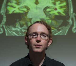 Dr Ian Malone…