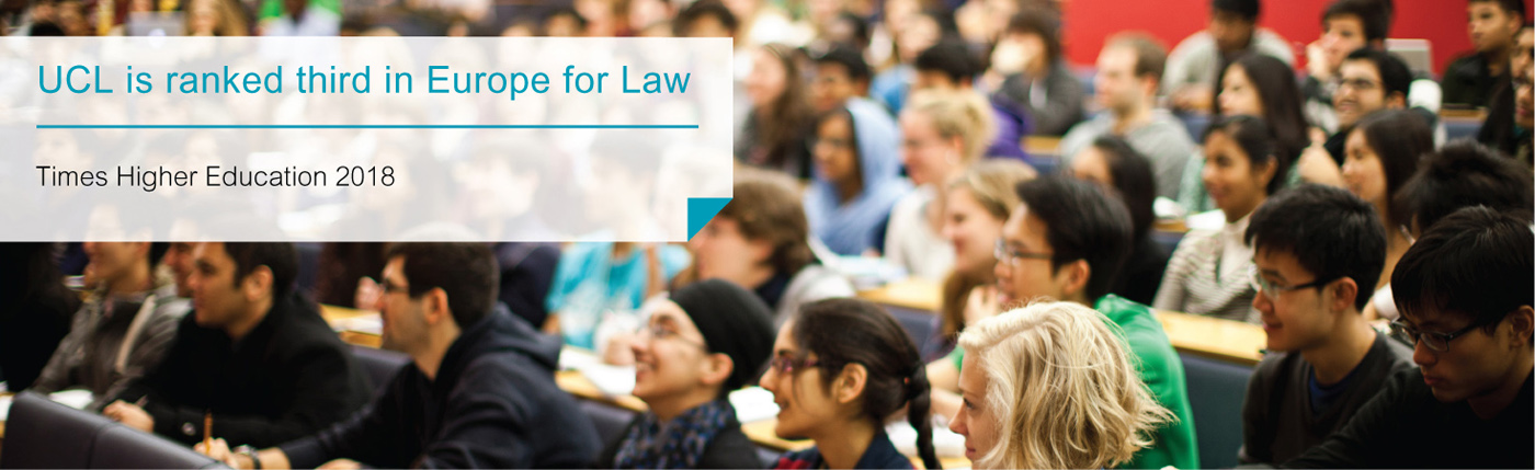 Law, Lawyers and Social Justice
