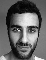Stefano Cosentino…
