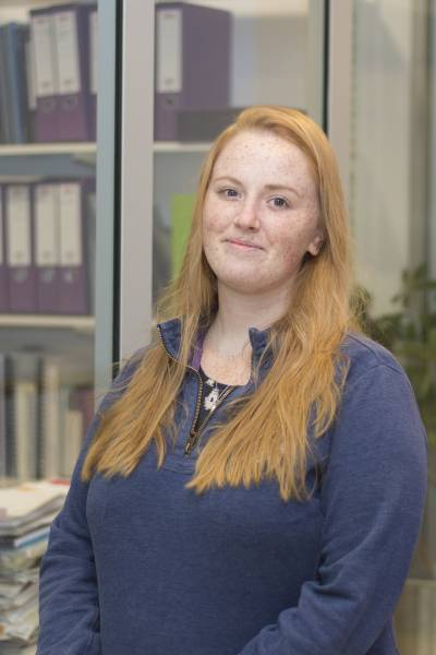 Caitlin Broadbent profile picture