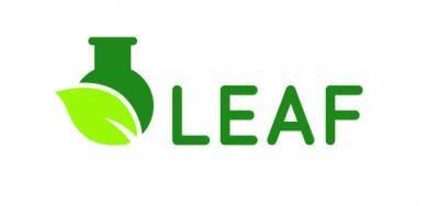 LEAF sustainability awards