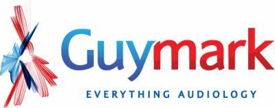 Guy Mark: Everything Audiology…