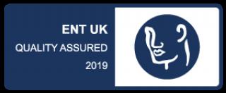 ENT-UK CPD Kitemark 2019