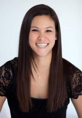 Dana Mathewson profile picture
