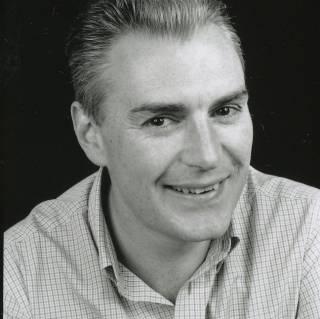 Jonathan Gale Profile Picture