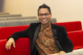 Raj Shekhawat profile image