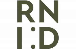 rnid logo